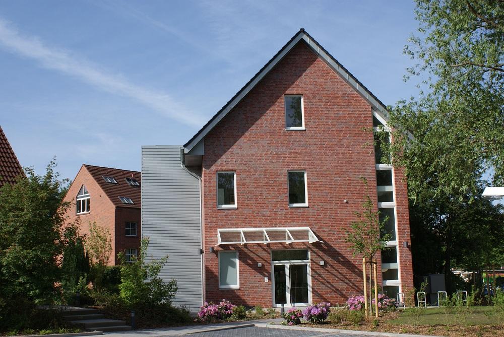 Zentrum EE Fabriciusstr.2012Klein